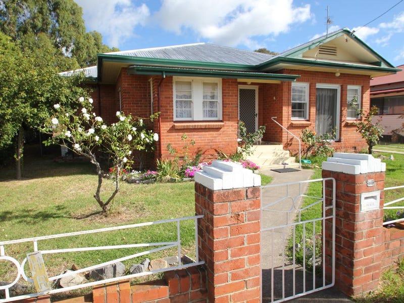 181 Manners Street, Tenterfield, NSW 2372