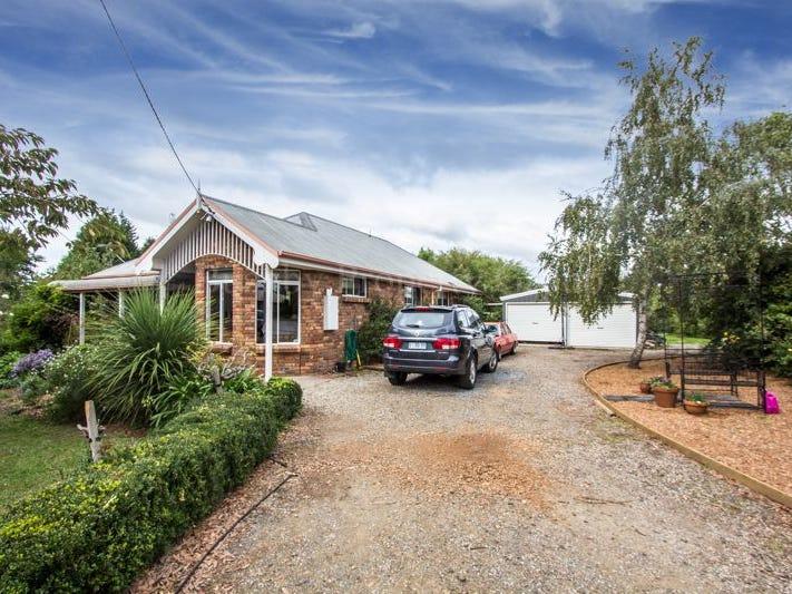 8 Swan Point Road, Swan Point, Tas 7275