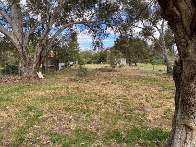 55 BOLTON STREET, Jerilderie, NSW 2716