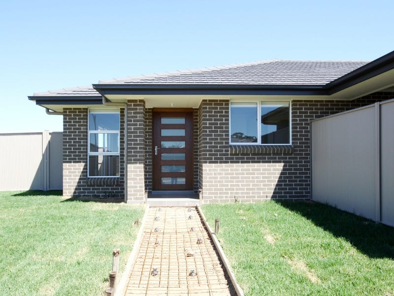 25A Wagner Road, Spring Farm, NSW 2570