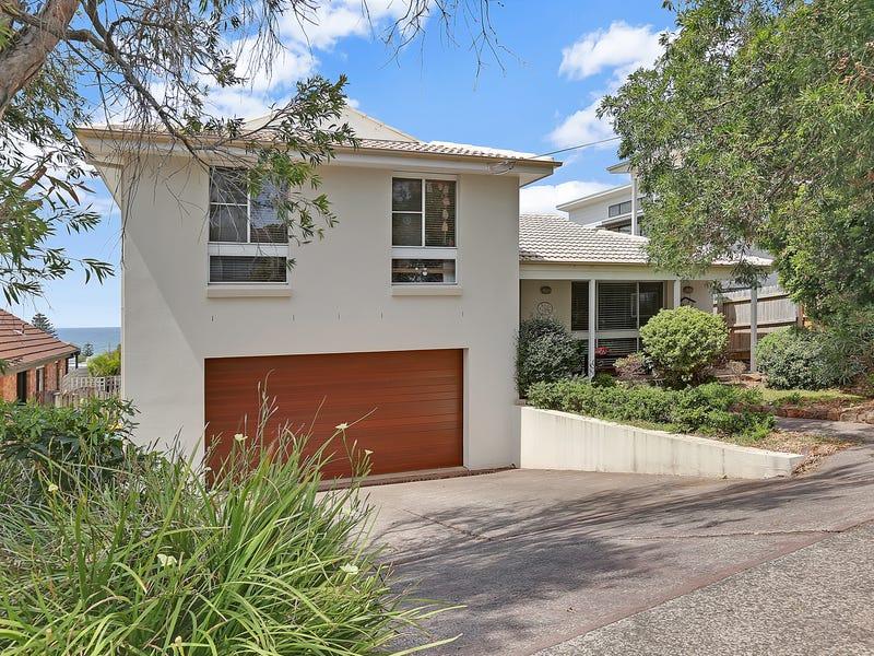 14 Wilson Avenue, Gerringong, NSW 2534