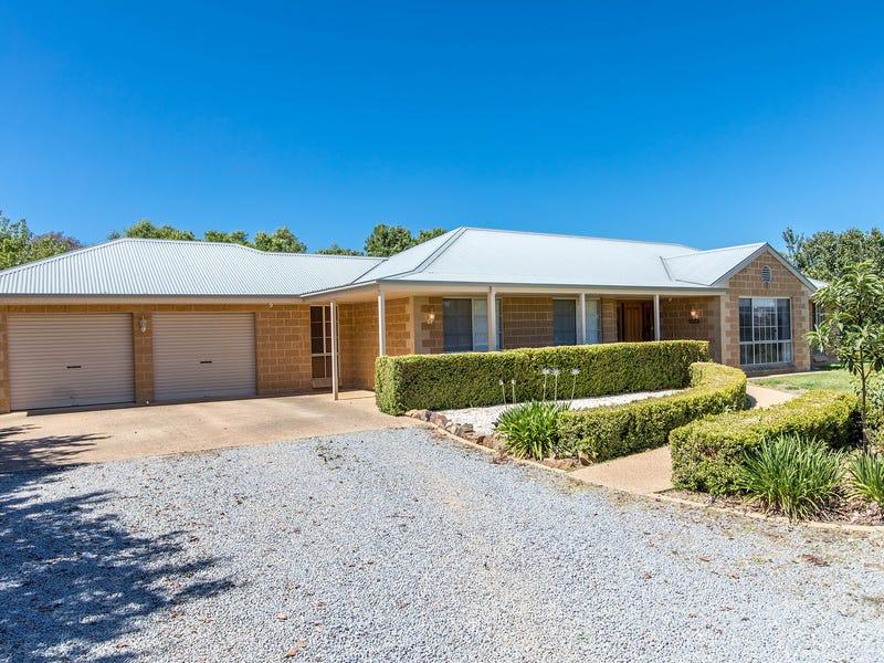 12 Casuarina Place, Springvale, NSW 2650