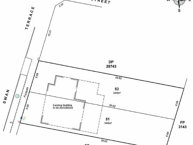 120 Swan Terrace, Glanville, SA 5015