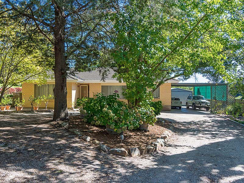 8 Stock Road, Heathfield, SA 5153