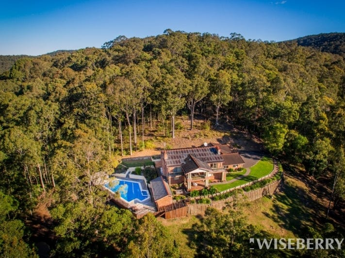 110 Little jilliby Road, Jilliby, NSW 2259