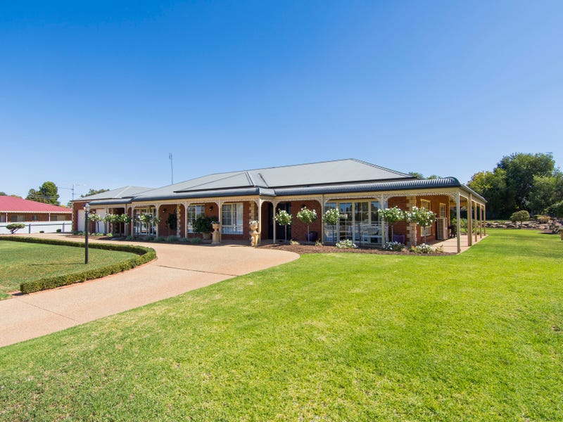 4 Pirani Place, Narrandera