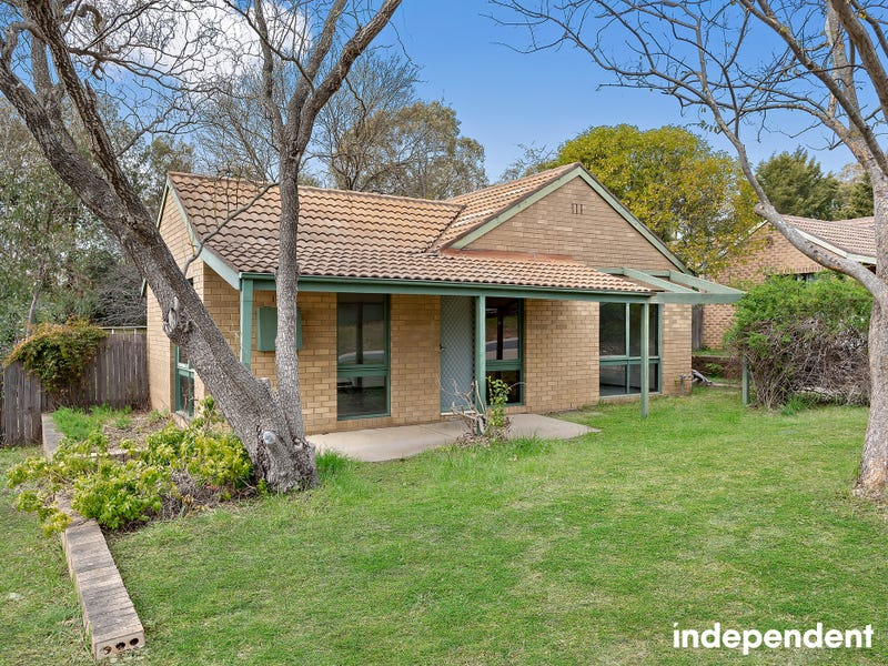14 Cowcher Place, Stirling, ACT 2611