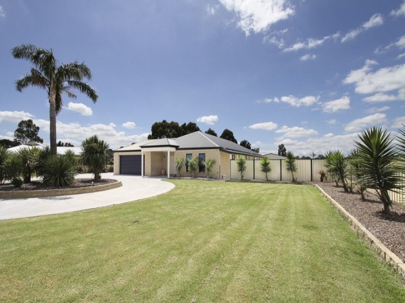 7 Boggy Creek Road, Longford, Vic 3851