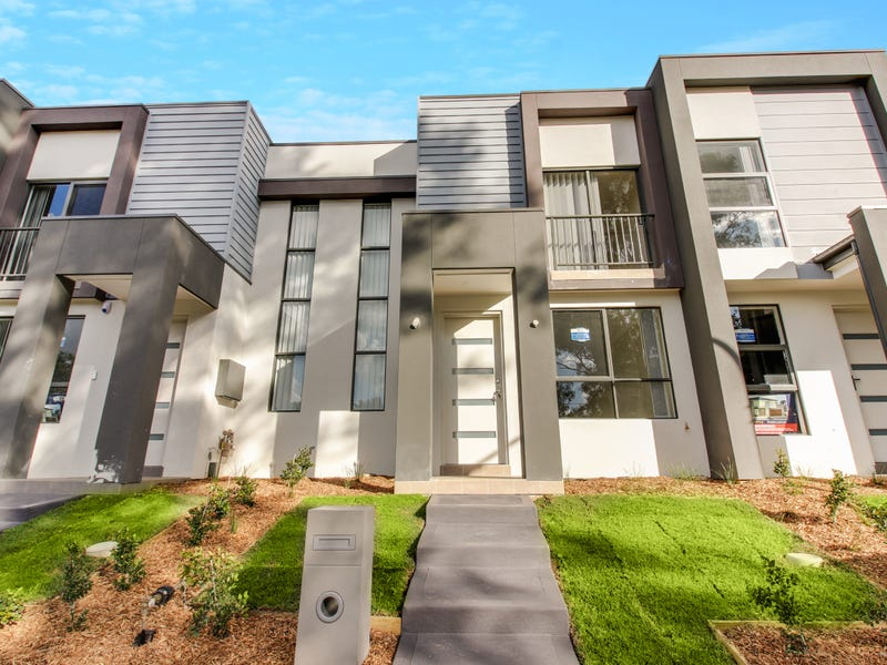Lot 48 Sixth Ave, Austral, NSW 2179