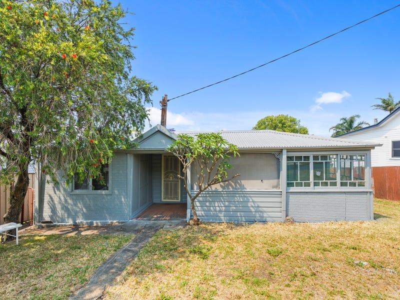 27 Douglas Rd, Fernhill, NSW 2519