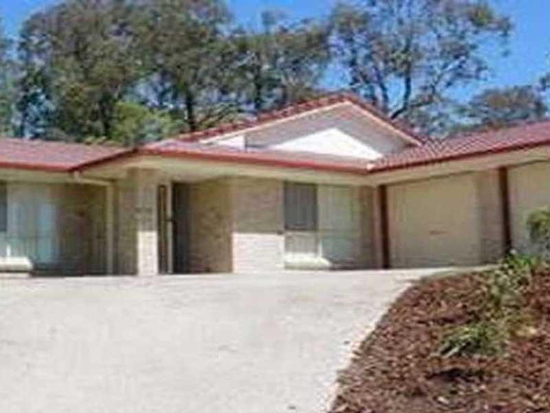 Address available on request, Moggill, Qld 4070
