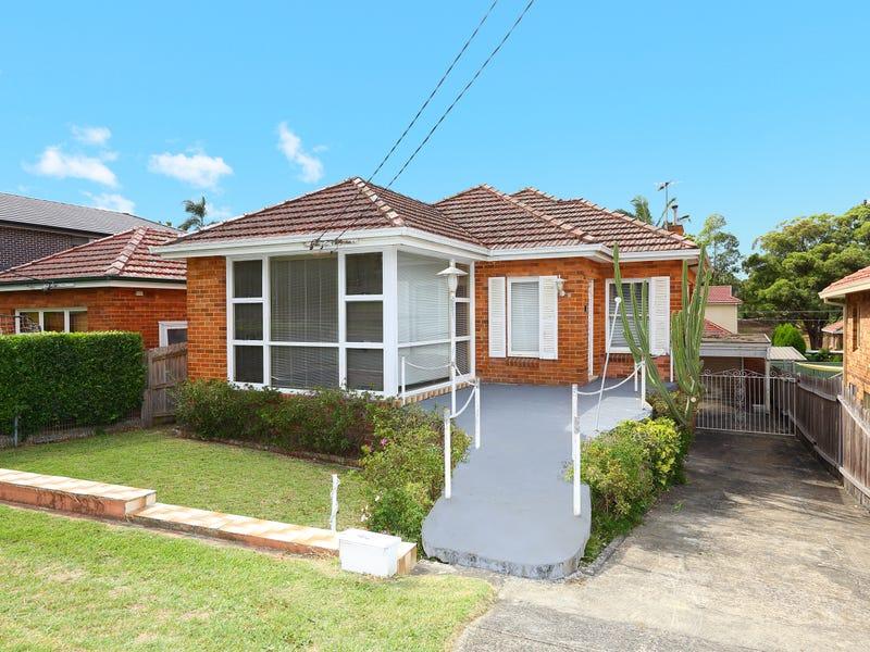 3 Grigg Street, Oatley, NSW 2223