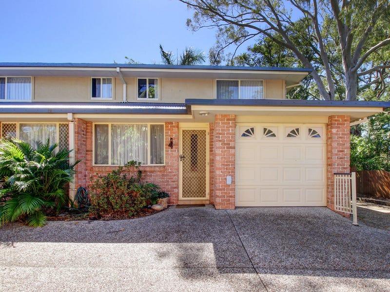 6/74 Granite Street, Port Macquarie, NSW 2444