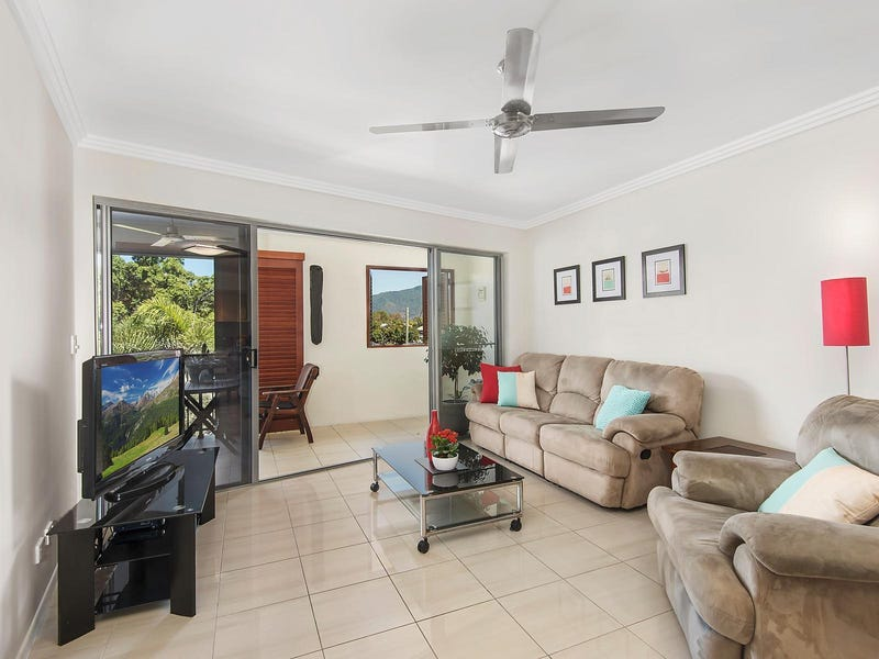 20/242 Grafton Street, Cairns North, Qld 4870