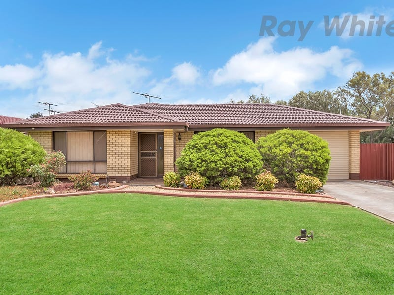 1A Ayling Street, Willaston, SA 5118