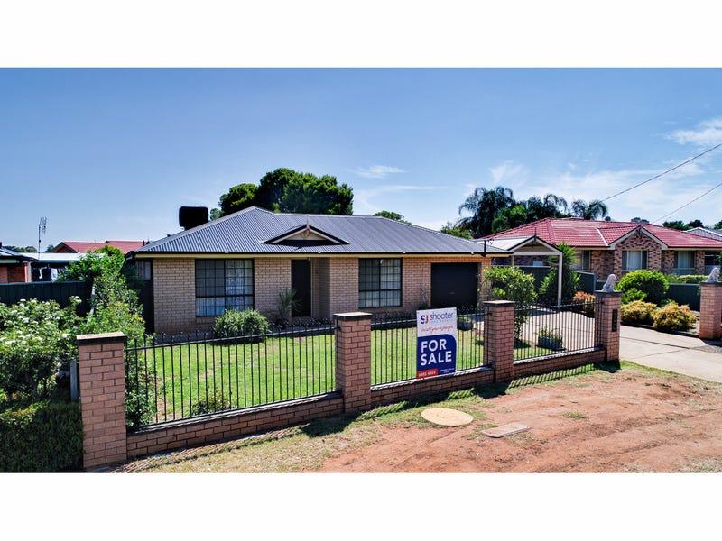160 Wingewarra Street, Dubbo, NSW 2830