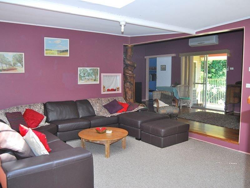 698 Missabotti Rd, Missabotti, NSW 2449