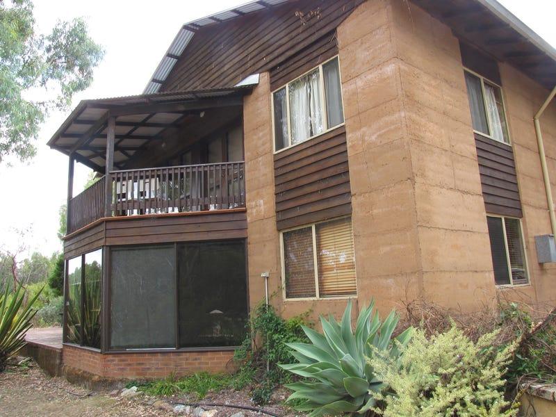 422 Sebbes Road, Forest Grove, WA 6286