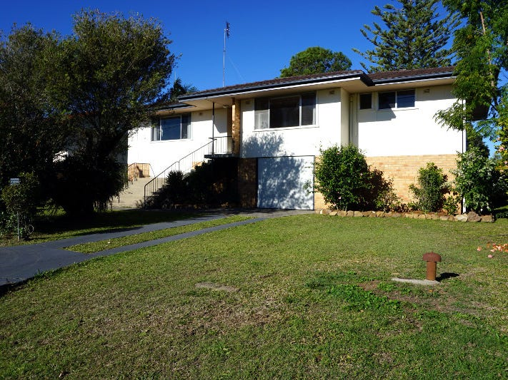 2 Loxton Avenue, Grafton, NSW 2460