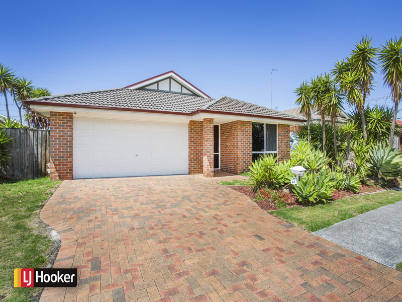 27 Karara Avenue, Horsley, NSW 2530