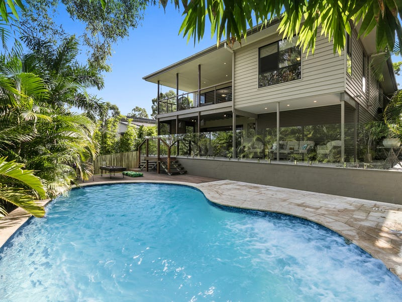 66 Gordon Circuit, Seventeen Mile Rocks, Qld 4073