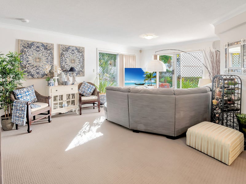 31/100 Cotlew Street East, Southport, Qld 4215