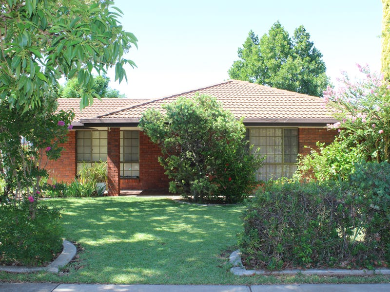 43 Boys Street, Swan Hill, Vic 3585