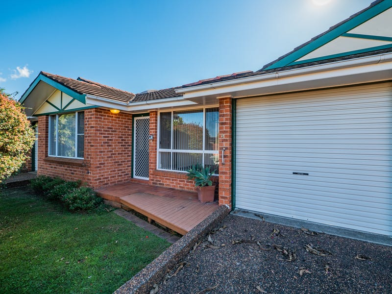 5/28 Emily Street, Marks Point, NSW 2280