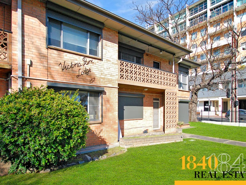 7/157 Fullarton Road, Rose Park, SA 5067