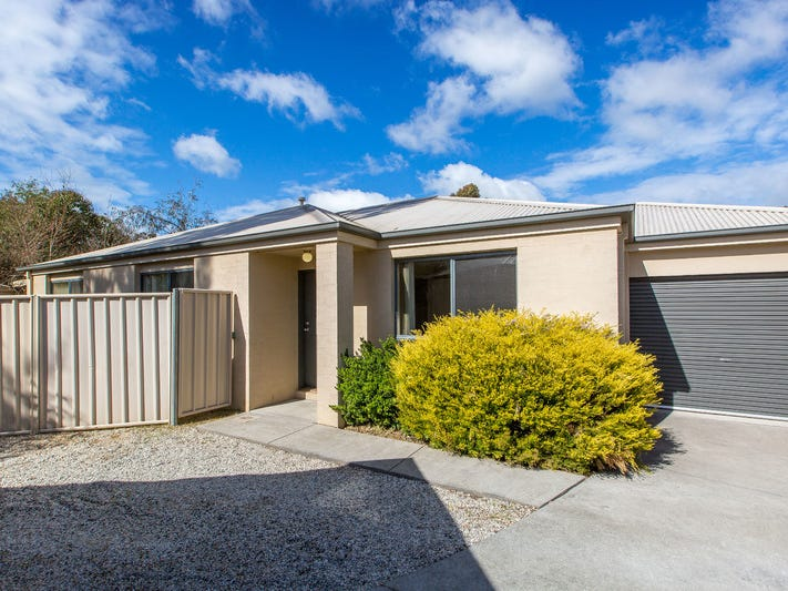 2/25 Tallowwood Street, Thurgoona, NSW 2640