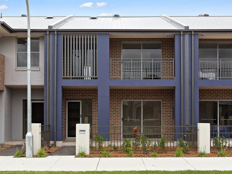 19 Mantle Avenue, North Richmond, NSW 2754