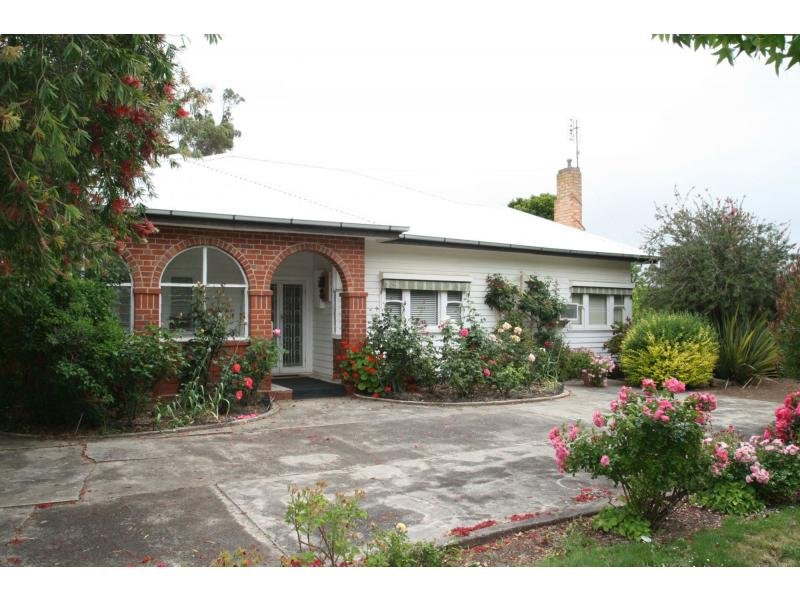 4541 Hamilton- Port Fairy Road, Macarthur, Vic 3286