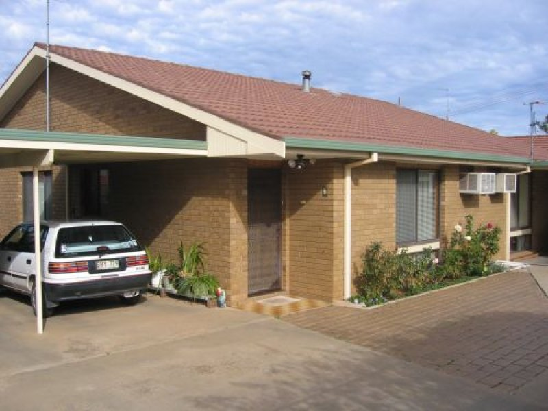 Address available on request, Leeton, NSW 2705