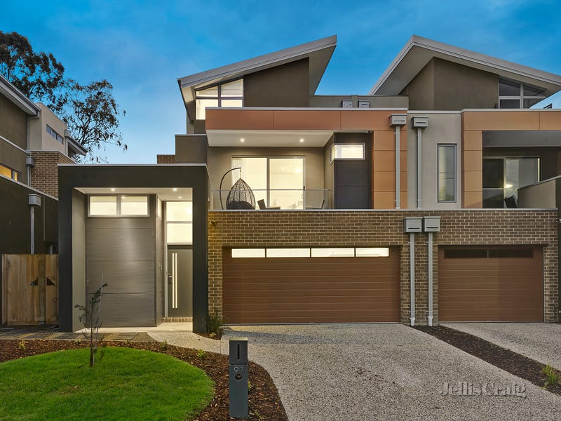 97 Castleton Road, Viewbank, Vic 3084