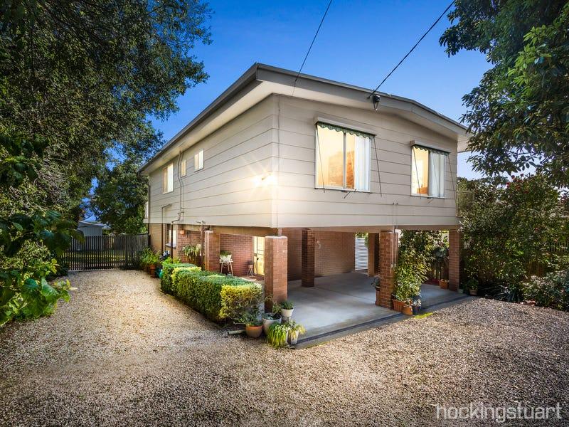 114 Flinders Street, McCrae, Vic 3938