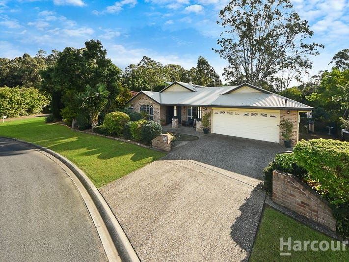 11 Orion Court, Bellmere, Qld 4510