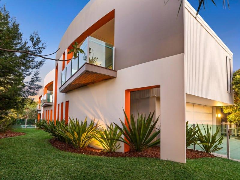 1 She-Oak Lane, Casuarina, NSW 2487