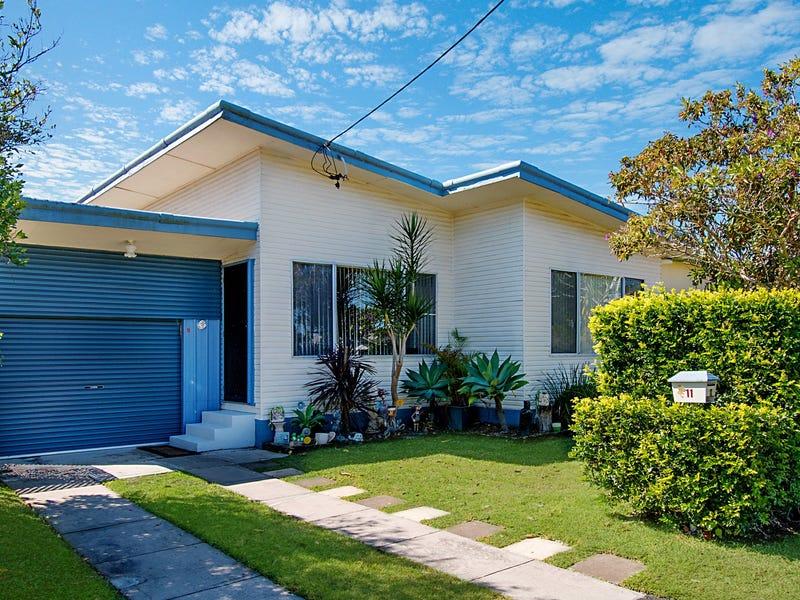 11 Burnet Street, Ballina, NSW 2478