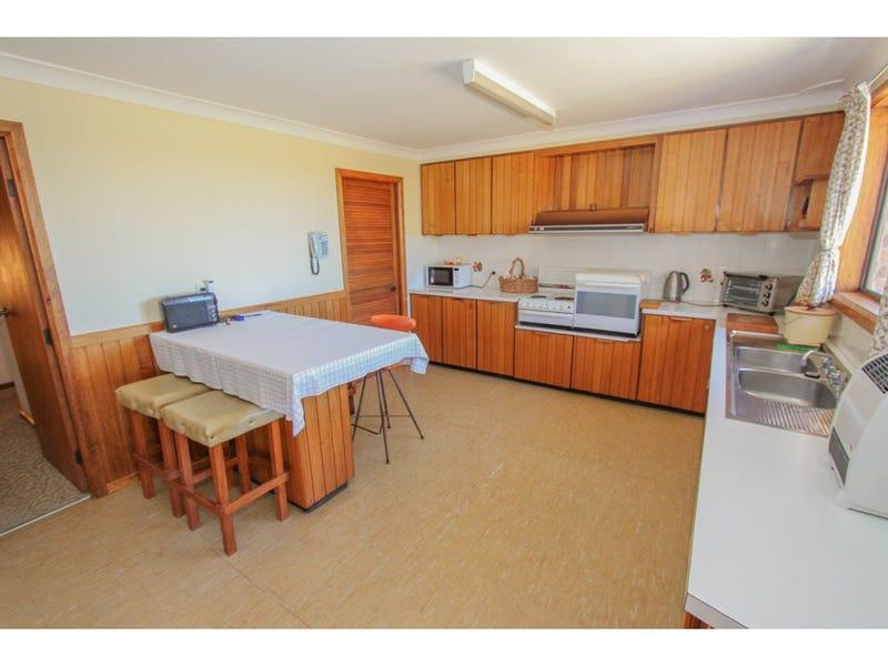463 Wimbledon Road, Wimbledon, NSW 2795