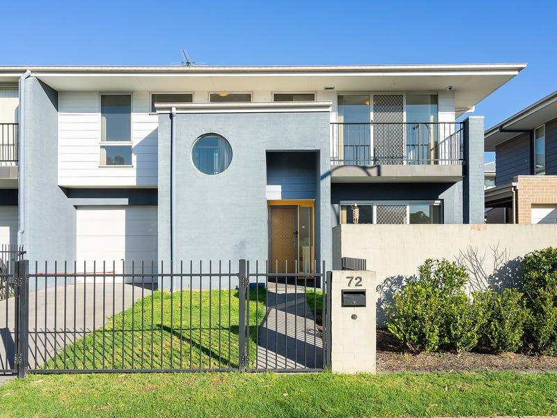 72 Fowler Street, Claremont Meadows, NSW 2747