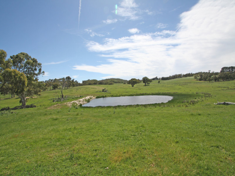 Lot 11 Mount Fairy Road, Mount Fairy, NSW 2580