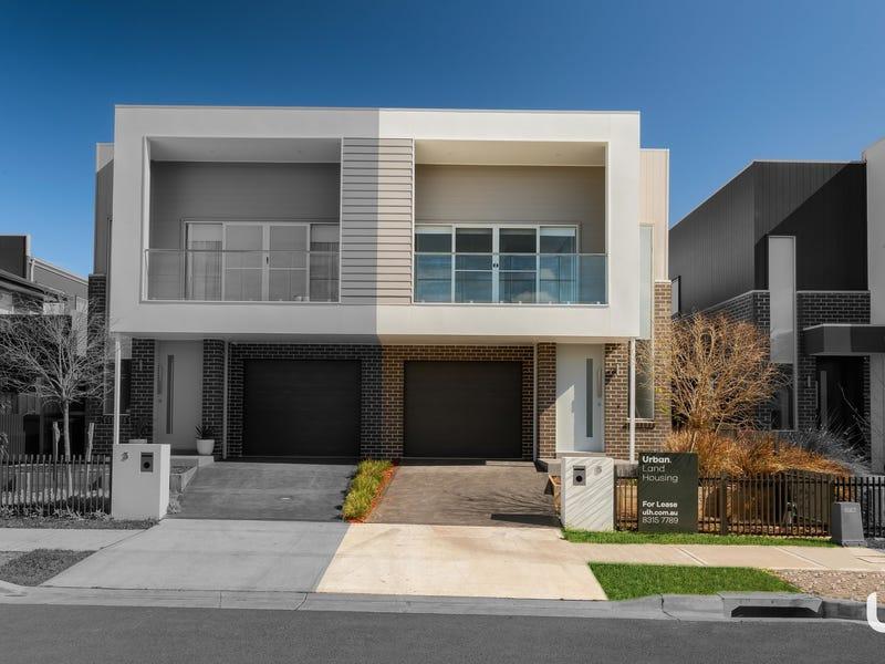 5 Indigo Crescent, Denham Court, NSW 2565