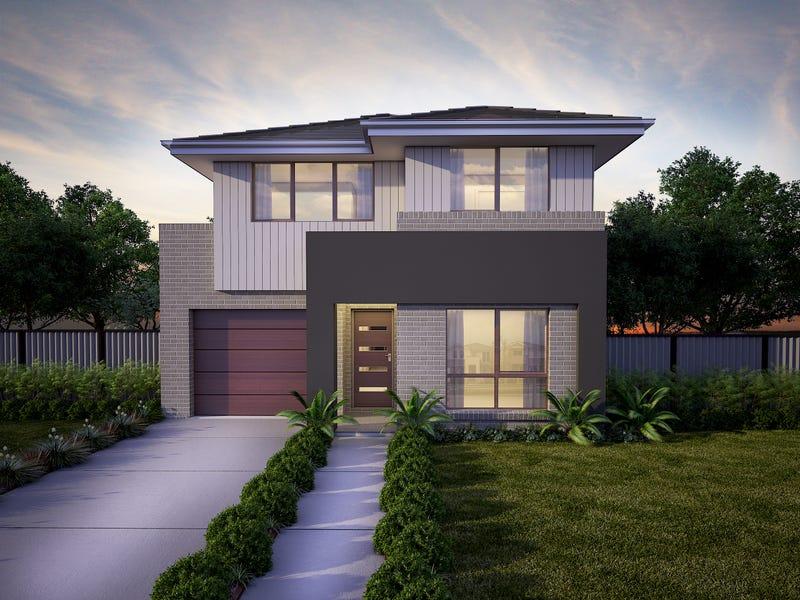 Lot 1511 Minnamurra Street, Gregory Hills, NSW 2557