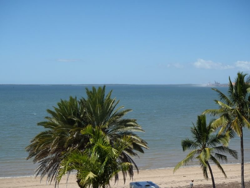 Unit 24,20 Barney Street, Barney Point, Qld 4680