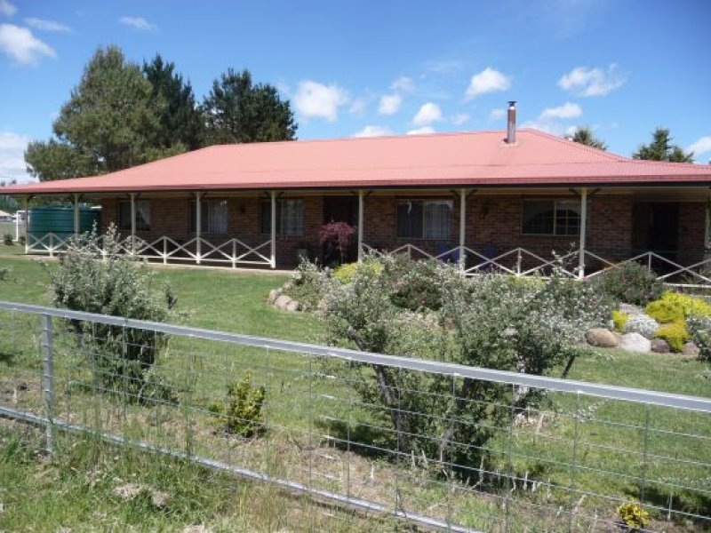 200 Dumeresq St, Glen Innes, NSW 2370