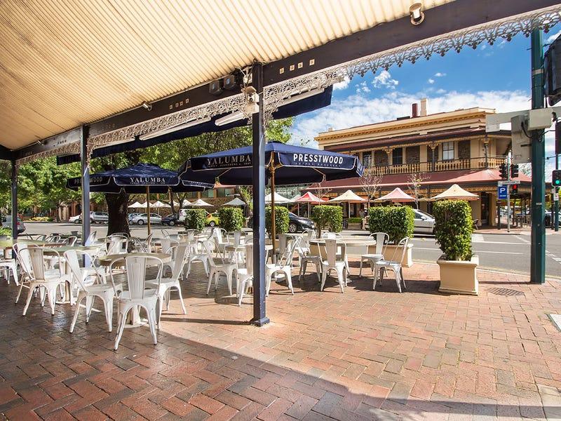A9/192 Melbourne Street, North Adelaide, SA 5006