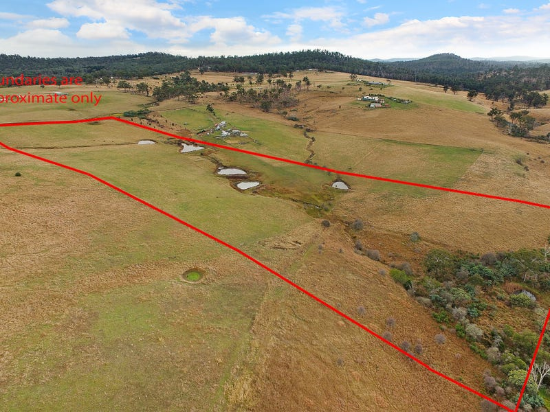 90 Waterson Lane, Carlton, Tas 7173