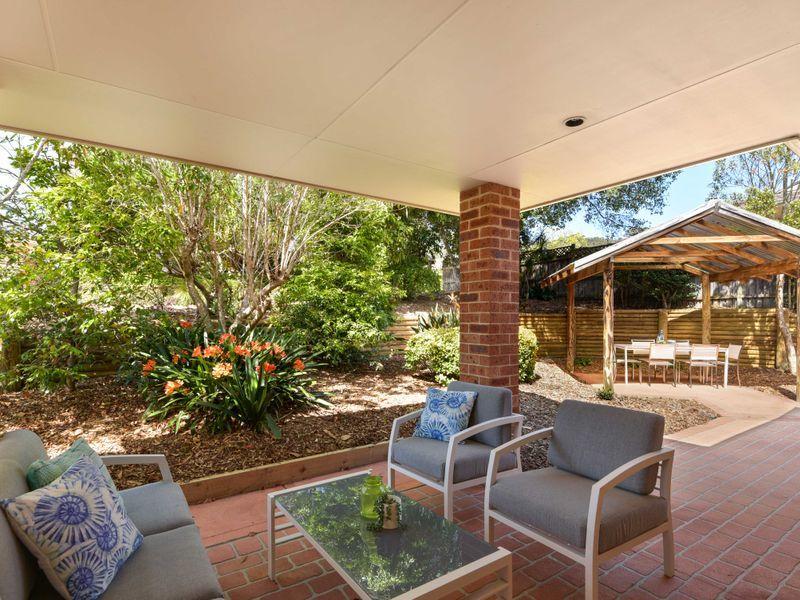 275/110 Karalta Road, Erina, NSW 2250