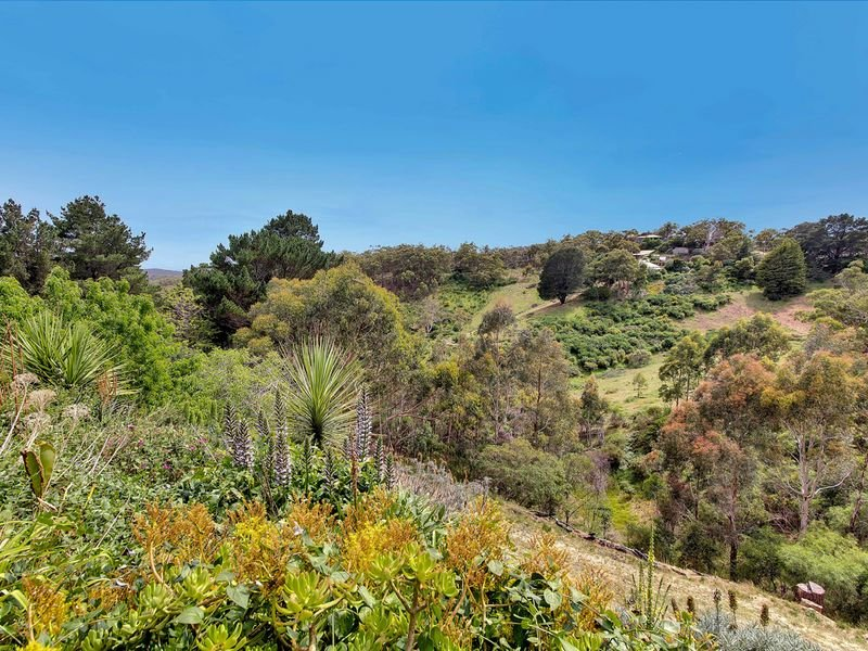 327 Marble Hill Road, Norton Summit, SA 5136