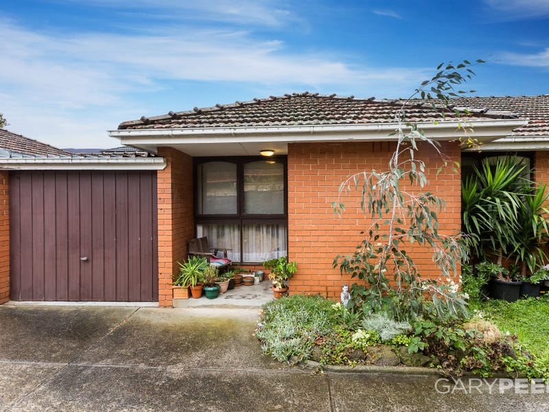 2/15 Paget Street, Hughesdale, Vic 3166